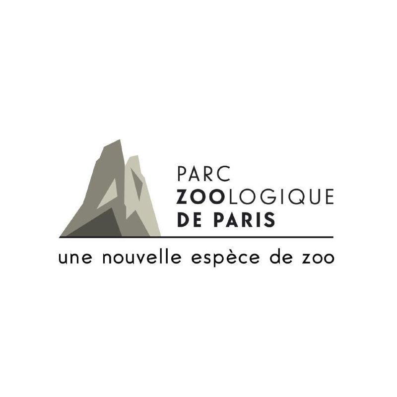 Parc zoologique de vincennes for Parc zoologique 78